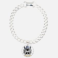 Le Bella Bracelet