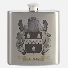 Le Bella Flask