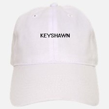 Keyshawn Digital Name Design Baseball Baseball Cap