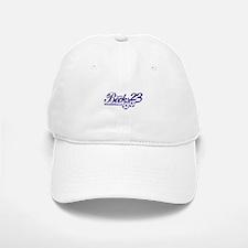 Goldenballs Baseball Baseball Cap