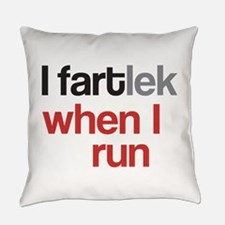 Funny I FARTlek © Everyday Pillow
