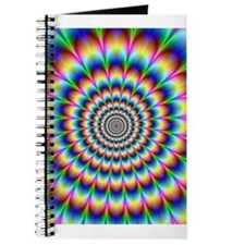 Optical Illusion Journal