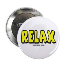 Relax Button