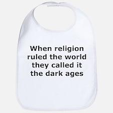 The Dark Ages Bib