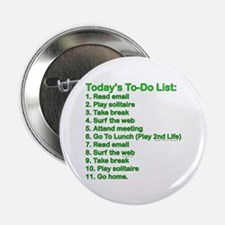 To-Do List: Button