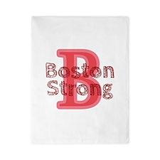 Boston Strong Twin Duvet