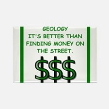 geology Magnets