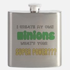 SUPERPOWERS.png Flask