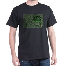 Funny Information security T-Shirt