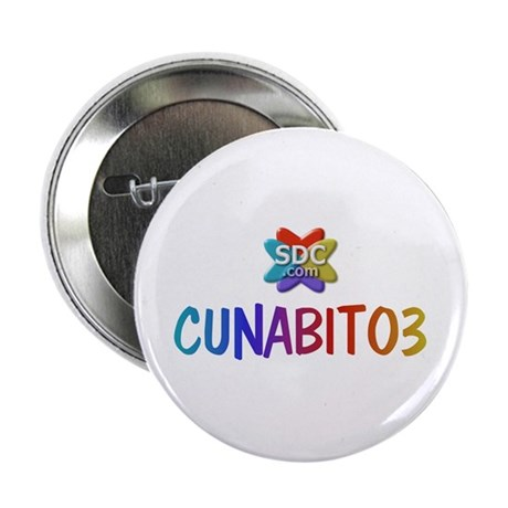 CUNABITO3 Products Button