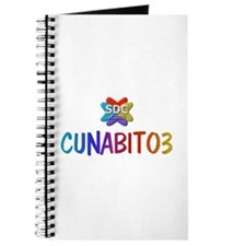 CUNABITO3 Products Journal