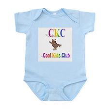 Unique Cute christmas Infant Bodysuit