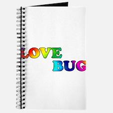 lovebug.png Journal