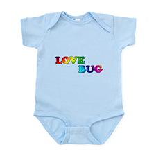 lovebug Body Suit