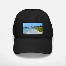 Dry Tortugas, Key West, FL Baseball Hat