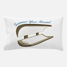 Summer Year Round Pillow Case