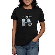 Just A Pinch T-Shirt