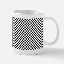 Unique Games Mug