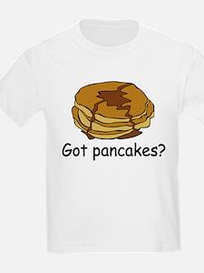 Got pancakes? T-Shirt
