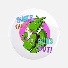 Dragon Suns Out Guns Out Button