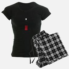 School House Pajamas