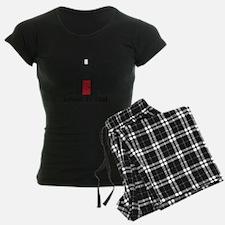 School Is Cool Pajamas