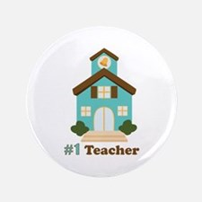 Teacher Button
