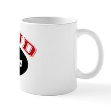 Proud Great Opa Coffee Mug