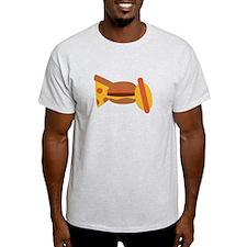 American Fast Food T-Shirt