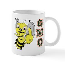 Unique Gmo Mug