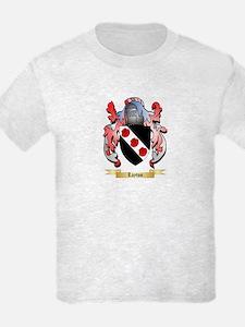 Layton T-Shirt