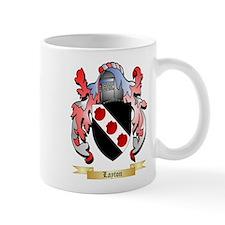 Layton Mug