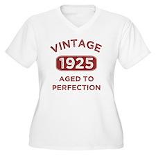 1925 Vintage Dist T-Shirt