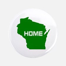 Wisconsin is Home Button