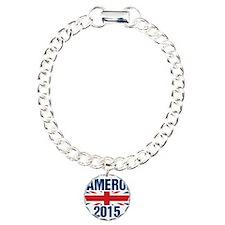 David Cameron 2015 Bracelet