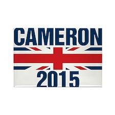 David Cameron 2015 Magnets