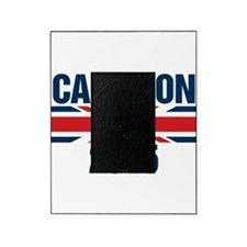 David Cameron 2015 Picture Frame
