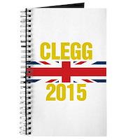 Clegg 2015 Journal