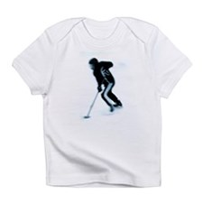 Ringette 4 Infant T-Shirt