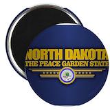 North dakota 10 Pack