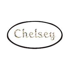 Chelsey Seashells Patch
