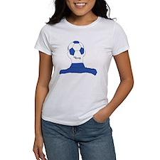 rollerSoccer T-Shirt