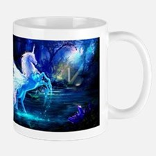 Unicorn Mugs