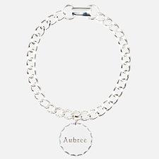 Aubree Seashells Bracelet