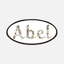 Abel Seashells Patch