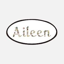 Aileen Seashells Patch