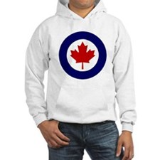 Cute Royal air force Hoodie