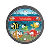 Childrens Basic Clocks