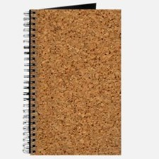 Cool Textured Cork Look Jimmy's Fvae Journal