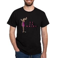 Markingjay T-Shirt